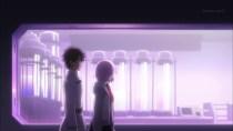 fgo-anime-034