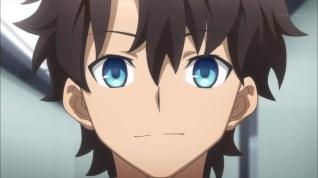 fgo-anime-039