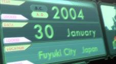 fgo-anime-050