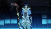 fgo-anime-161