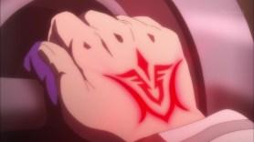 fgo-anime-196