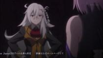 fgo-anime-224