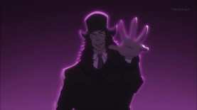 fgo-anime-243