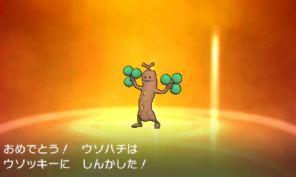 pokemon-sm13-014