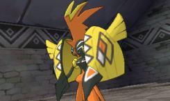 pokemon-sm17-008