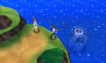 pokemon-sm22-016