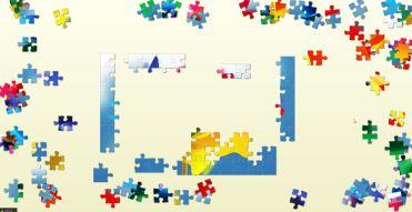 puzzcore13-002