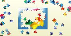 puzzcore13-004