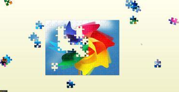 puzzcore13-007