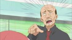 2017winter-anime34-014