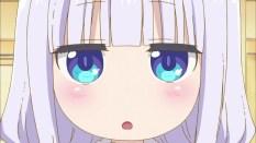 2017winter-anime34-019