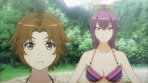 2017winter-anime36-019