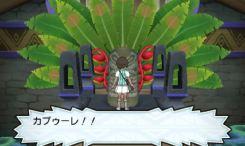 pokemon-sm29-014