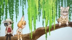 2017winter-anime52-003