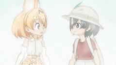2017winter-anime58-019