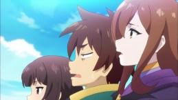 2017winter-anime59-049