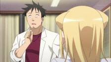 2017winter-anime67-002