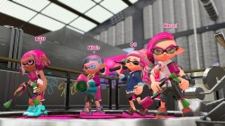 splatoon2sishakai1-029