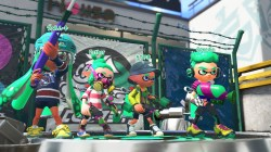 splatoon2sishakai1-037