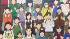 2017spring-anime10-017