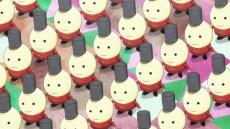2017spring-anime10-020