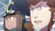 2017spring-anime10-071