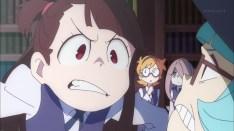 2017spring-anime10-077