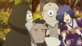 2017spring-anime11-005