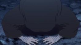 2017spring-anime11-010