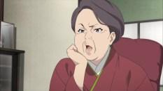 2017spring-anime12-011