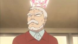 2017spring-anime15-039