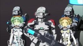 2017spring-anime15-052