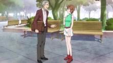 2017spring-anime19-020