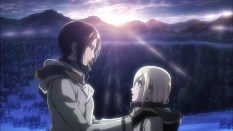 2017spring-anime19-031