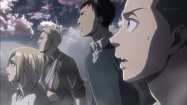 2017spring-anime19-041