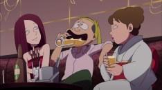2017spring-anime3-043