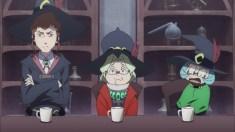 2017spring-anime6-039