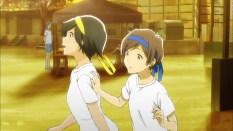 2017spring-anime9-013