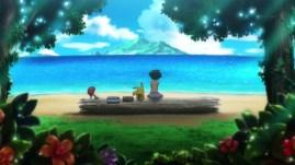 anipoke-sunmoon20-060