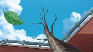 anipoke-sunmoon21-006