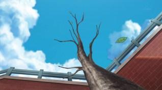 anipoke-sunmoon21-045