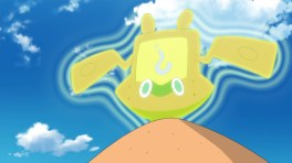 anipoke-sunmoon22-049