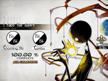 deemo2-010