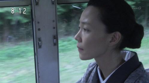 hiyokko10-025