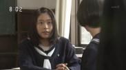 hiyokko11-001