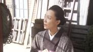 hiyokko11-006