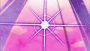 kirakiraprecure-alamode11-080