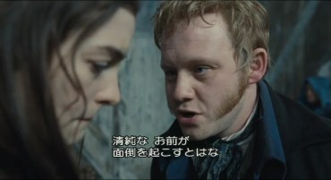 lesmiserables-024