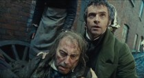 lesmiserables-028