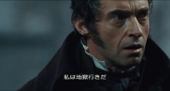 lesmiserables-043